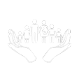 Diversified Direction Foundation